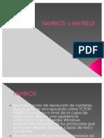 NetBIOS y NetBEUI_Enviar