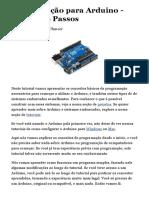 Programação-para-Arduino-Primeiros-Passos-Conceitos-iniciais-de-programação-para-Arduino-Projeto-de-eletrônica-modular-com-Arduino-Circuitar