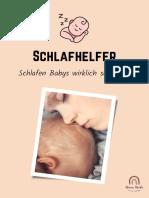 Schlafhelfer-PDF-Standard