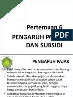 6-Pengaruh-Pajak-dan-Subsidi-1