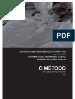 8_o_metodo