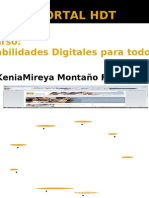 Portal_de_HDT.