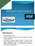 DM_Whirlpool