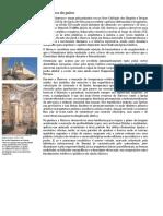 hca11_sinteses_enquadramento_5