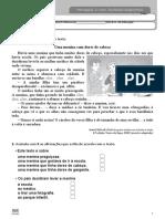 Ficha de Avaliação Diagnóstica - Português (word) (3)