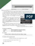Ficha de Avaliação Diagnóstica - Português (word) (4)