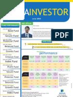 Aviva Investor Jun 2009