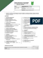 Logística Integral J1 (2-10)