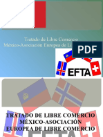 TLC MEXICO-AELC