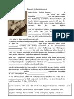 Biografie Berlioz Lückentex2