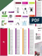 AF_Folheto Cassete Infografico_10x21.compressed