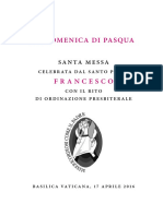 20160417-libretto-ordinazione-presbiterale
