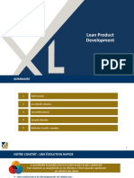 Lean-Product-Development-XLGroupe