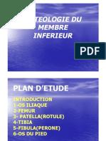 osteologie du membre inferieur_os_coxal_femur_patella (2)