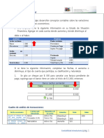 0_Taller 2 de contabilidad