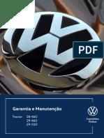 Manual de Caminhão MAN (2)