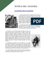 historiadelvoleibol-090225165820-phpapp01