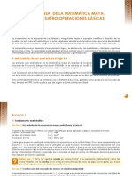 Bloque 1 Fundamento matemático.pdf