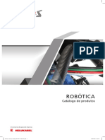 Robotec Systems Katalog 2018-09-28 BR RZ