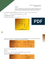 Bloque 4 Multiplicación y división