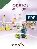Catalogo Monin Atual.pdf