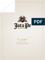 catálogo JP versão WEB completo.PDF