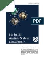 Modul 3.1 PSI siap publish
