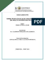 Caso Clinico 06 Angie_pérez