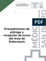 P ENTREGA RECEPCIÓN DE ENFERMERIA_3