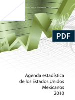 Agenda_2010