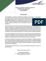 document - 2021-09-28T185847.386