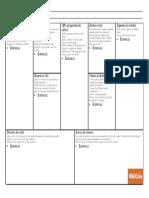 Business Model Canvas Français Word 1 (1)