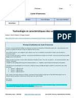 questions-technologie-caracteristiques-ventilateurs