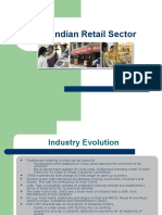 indianretailsector-090816083040-phpapp02