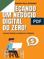 Ebook-Inicio-Rápido-Curso-Renda-Online
