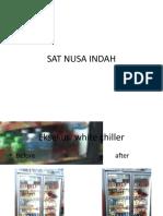 SAT NUSA INDAH