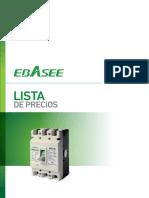 AF_LISTA-DE-PRECIOS-EBASEE-TODO