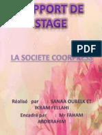 Rapport de Stage B Copie