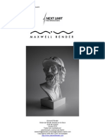 Manual.Español.Maxwell.Render_RC5_RC5