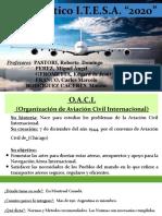 IntroducionPropedeuticoITESA_Pres2962020