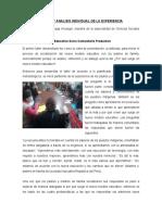 RELATO_Y_ANALISIS_INDIVIDUAL_DE_LA_EXPERIENCIA__FVA[1]