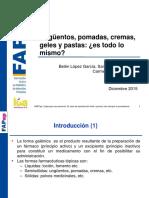 Unguentos_pomadas (1)