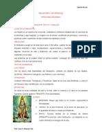 hinduismo-budismo