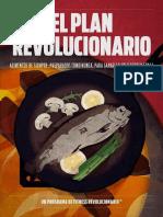 El+Plan+Revolucionario+ +Marcos+Vazquez (1)