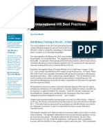 international-hr-best-practices-tip-of-the-month-july-2010