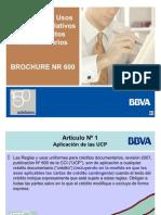36_Brochure 600