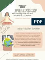 PDF DE LA CLASE 1.2
