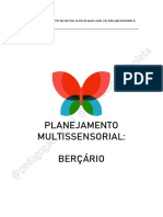 1629313837BERRIO_planejamento