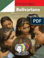 liceo_bolivariano