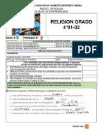 4°guia2-Religion-NelsonArango-P1